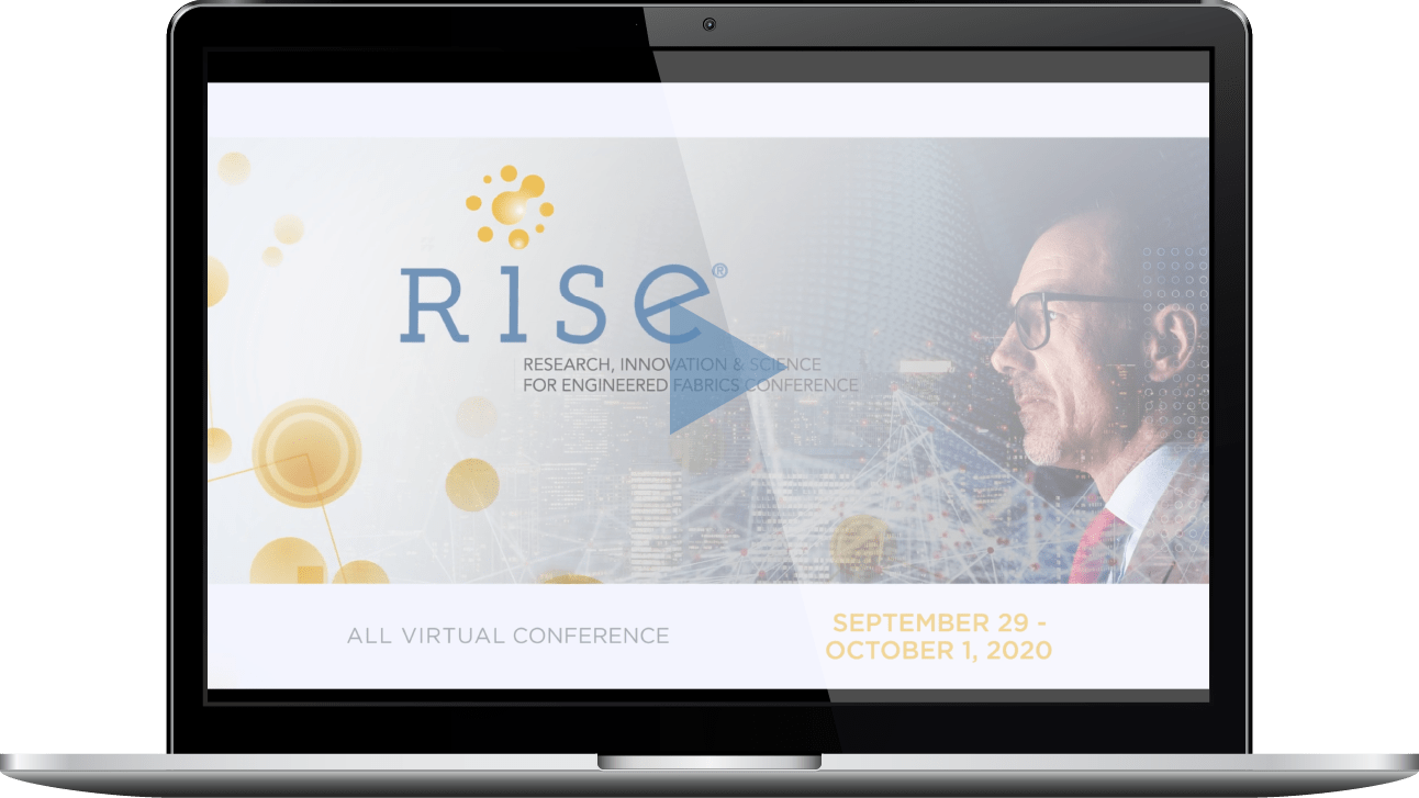 Virtual RISE Conference